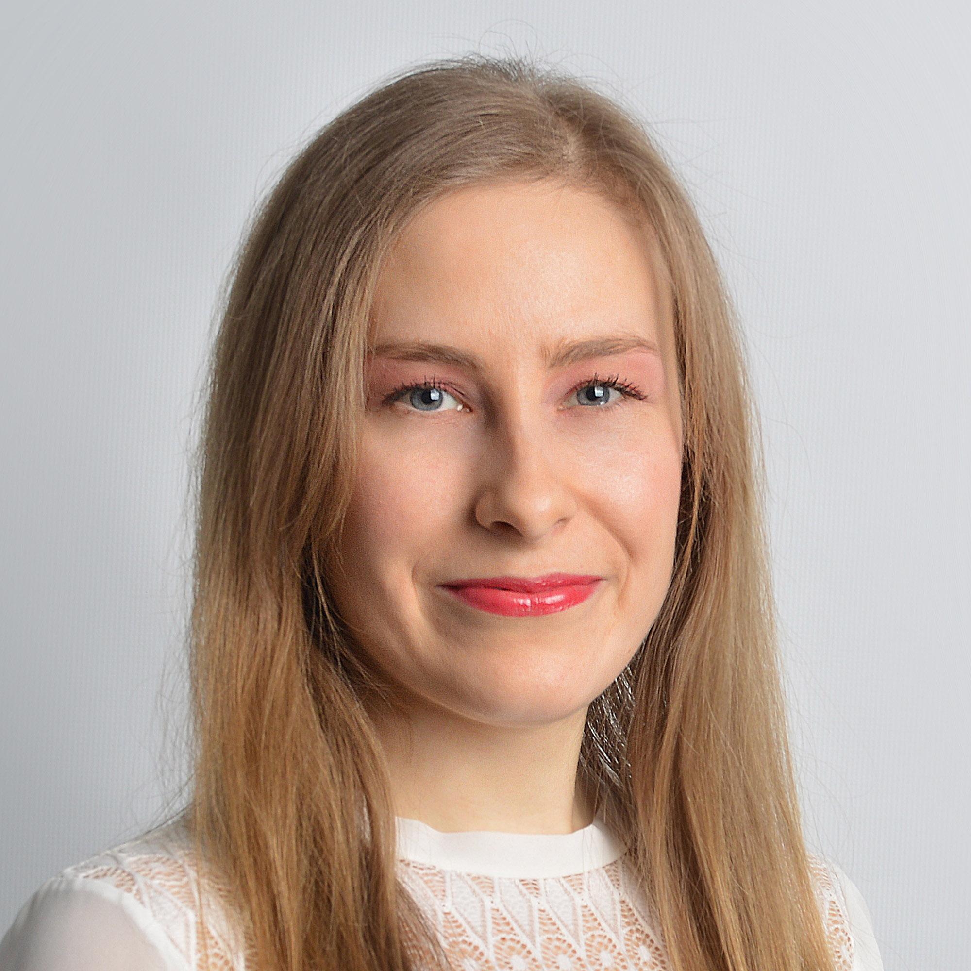 Ioana-Tatiana CIOCAN