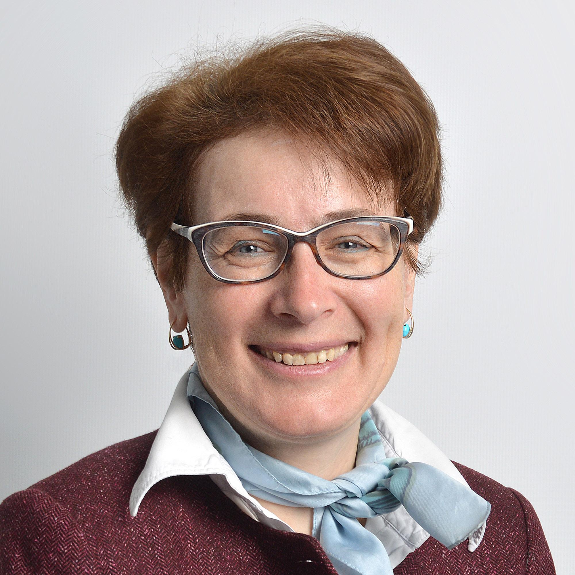 Ioana-Narcisa CREȚU