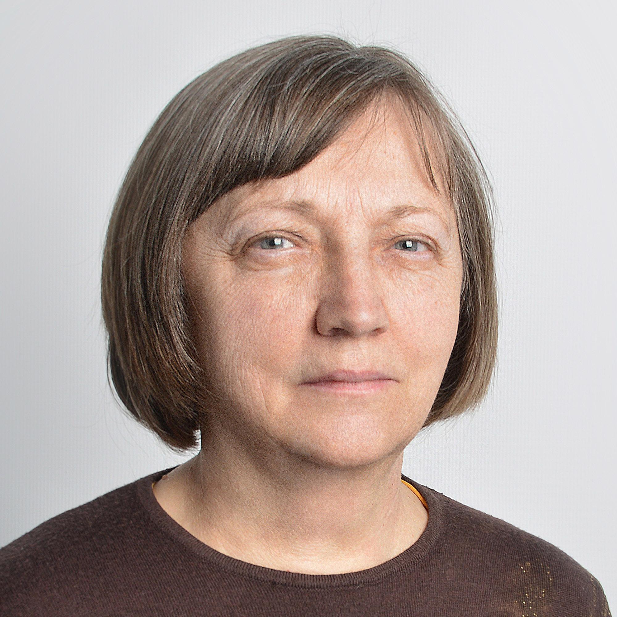 Sara KONNERTH