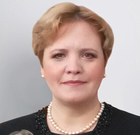 Elena-Lucia MARA