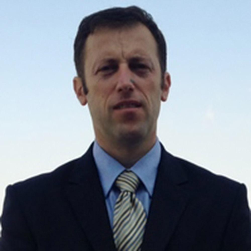 Ioan-Marian ȚIPLIC