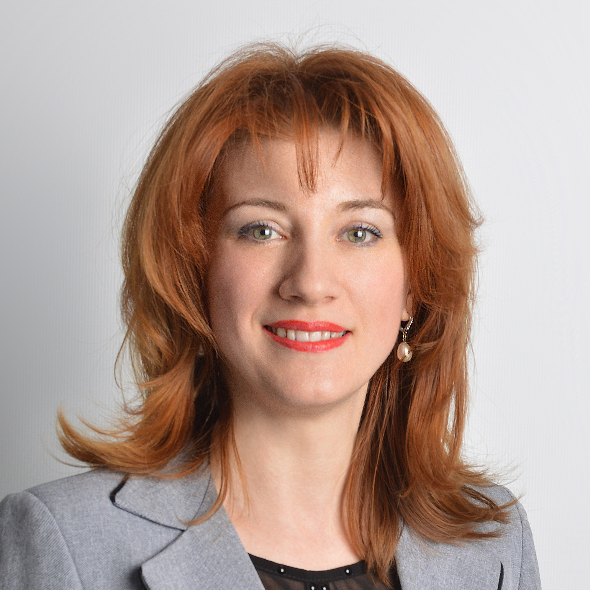 Adela-Elena POPA