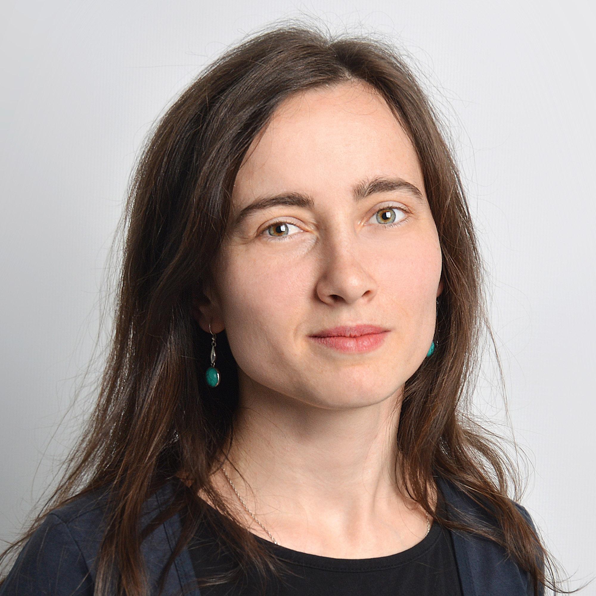 Cristina DĂNEASA