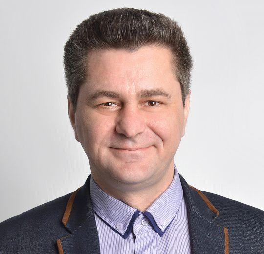 Gabriel-Aurel ȘERBAN