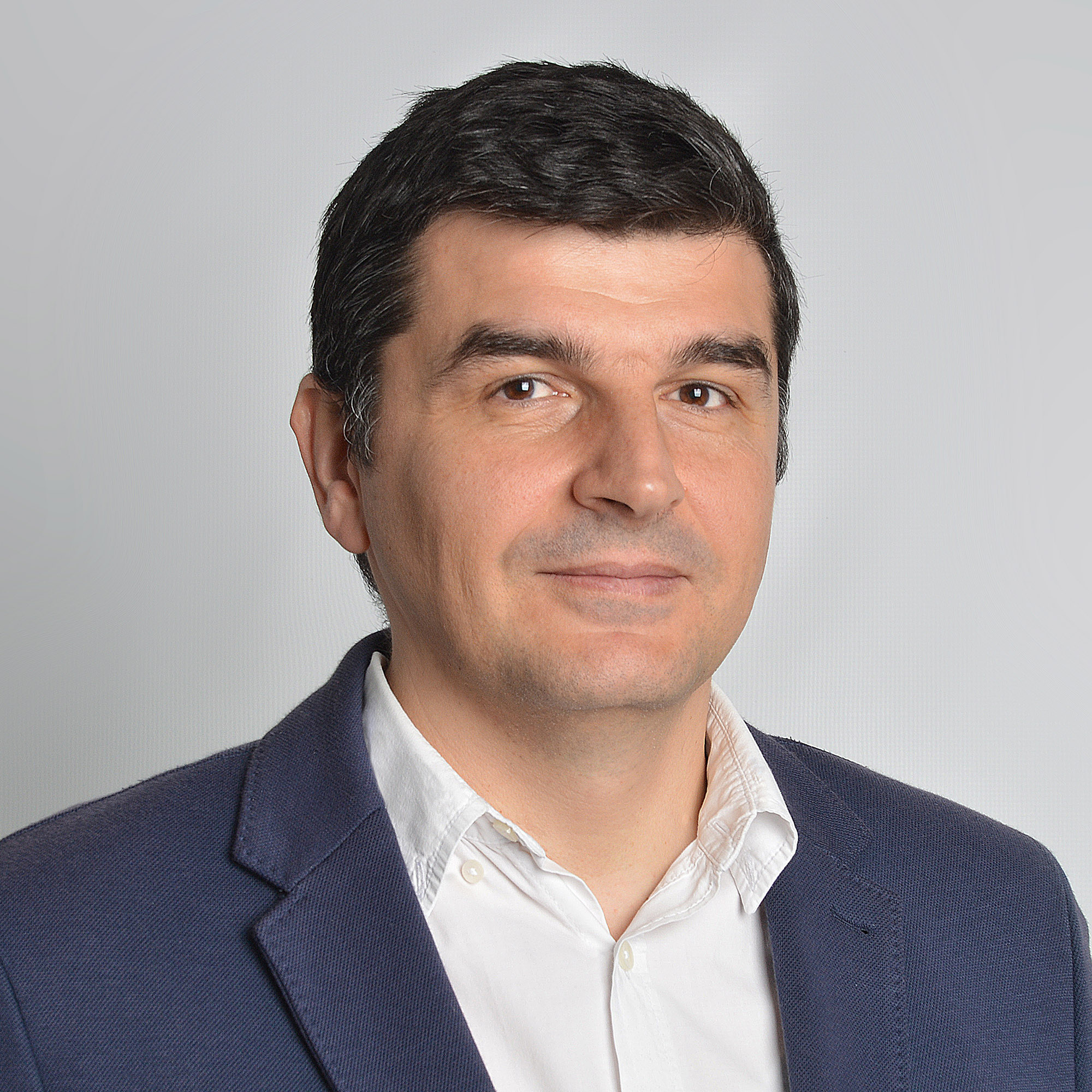 Horațiu-Mihai RUSU