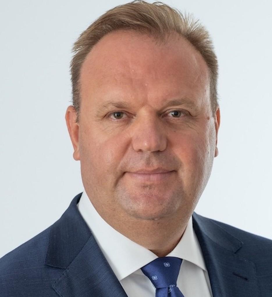 Daniel MARA